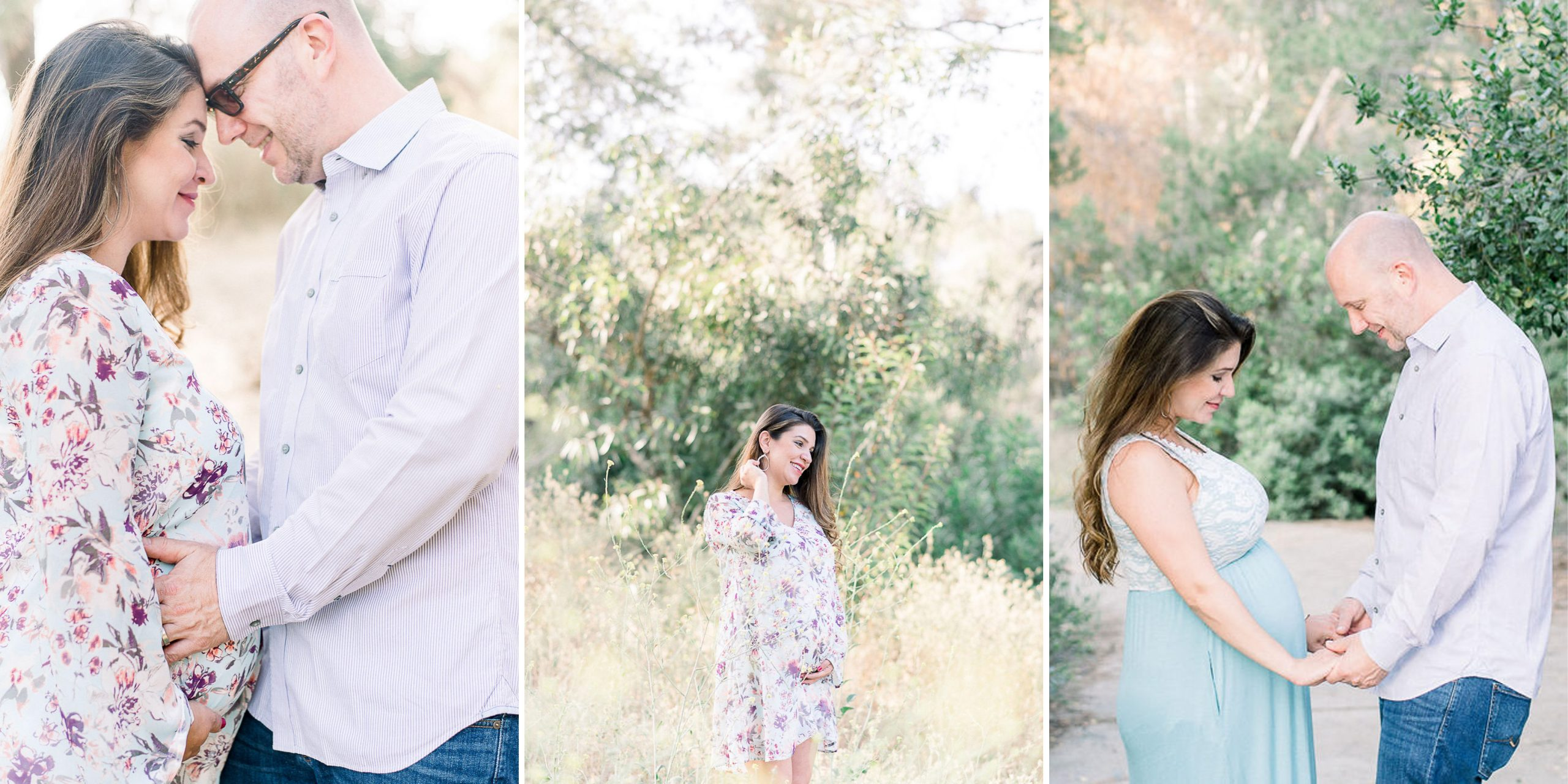 Orange County Wedding, Brand and Family Photographer